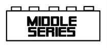 Middle Series