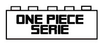One Piece Serie