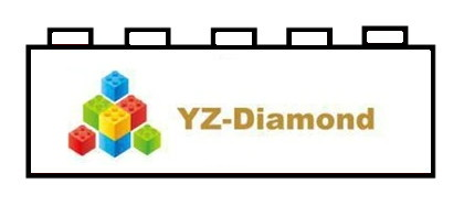 YZ-Diamond
