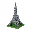 Brixies - Small Eiffeltower (200.151)