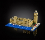 "Brixies - Big Ben ""LIMITED COLLECTOR'S EDITION"" (Level 5)"