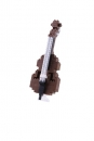Nanoblock - Contrabass (Level 2)(NBC149)