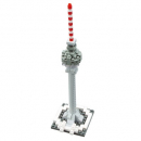 NANOBLOCK - Berlin Tower (Level 2)