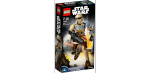 LEGO 75523 Star Wars: Scarif Stormtrooper *AKTION*