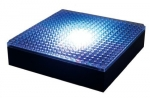 Nanoblock - LED Plate (NB011)
