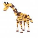 Nanoblock - Giraffe 3 (LEVEL 2)