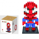 9154 Loz - Spiderman